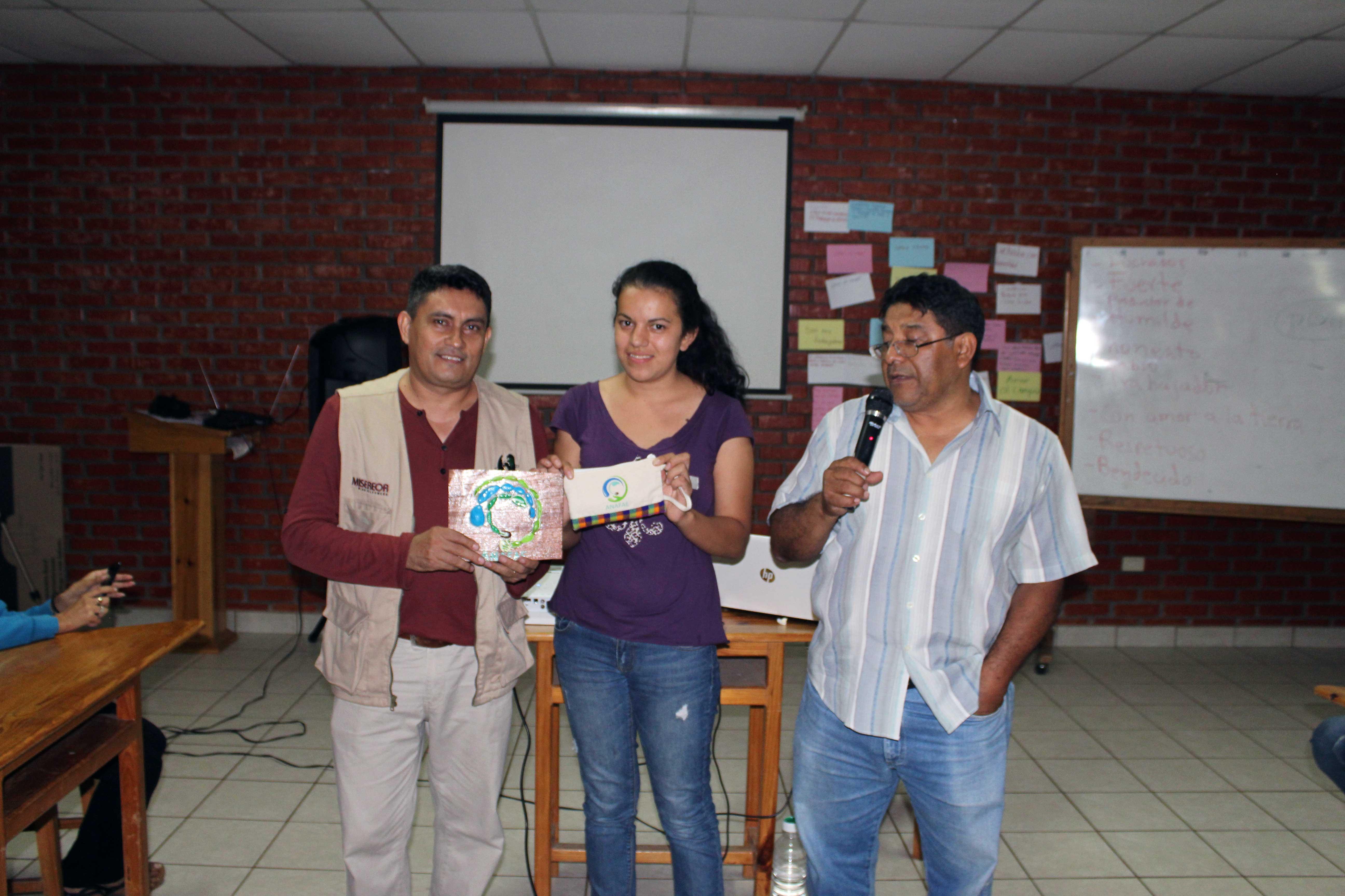 anafae Encuentro Nacional de Jovenes (1)