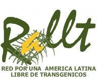 RED POR UNA AMÉRICA LATINA LIBRE DE TRANSGÉNICOS BOLETÍN 820